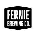 ferniebrewing Logo