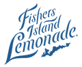 Fishers Island Lemonade Logo