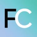 Film Comment Magazine Logo