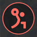Fitbod Store Logo
