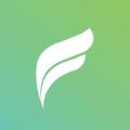 Fitonomy Logo