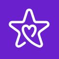 Fivestars Loyalty Logo
