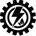 FLAUNT Electric Vehicles Logo