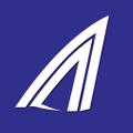 Fogh Marine Logo