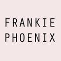 Frankie Phoenix Logo