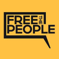 Free the People Logo