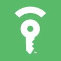 Frontpointsecurity Logo