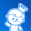 shop.funko.com Logo