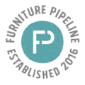 Furniture Pipeline Logo