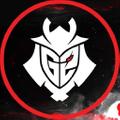 G2 Esports EU Logo