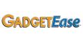 GadgetEase Columbus Online Inventory USA Logo