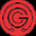 Garage Gyms LLC Logo