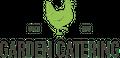 Garden Catering Logo