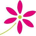 shop.gardenpartyflowers.ca Logo