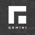 Geminibuildsit Logo
