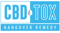 Tox – CBD logo
