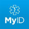 Myid Shop logo
