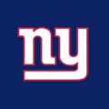 Ny Giants Fan Shop Logo