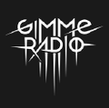 Gimme Radio Logo
