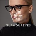 Glamoureyes Logo