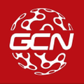 globalcyclingnetwork Logo