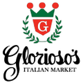 gloriosos Logo