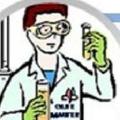 Gluefast Logo