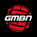 gmbn Logo