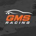 GMS Racing logo