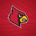Louisville Cardinals Store Logo