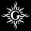 Godsmack Store Logo
