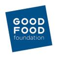Good Food Foundation Logo