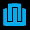 Gopole Logo