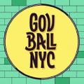 governorsballmusicfestival Logo