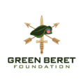 Green Beret Foundation Logo