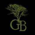 Greenbush Brewing Logo