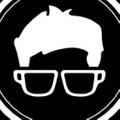 Gregorys Coffee Logo
