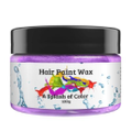 Hair Paint Wax LLC Logo