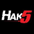 Hak5 Logo