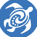 Hawaii Pacific Parks Association Logo