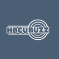 HBCU Buzz Shop Logo