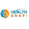 shop.healthsnap.tv Coupons and Promo Codes