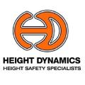 Height Dynamics Logo