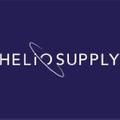 shop.heliospheresolutions.com USA Logo