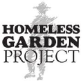 Homeless Garden Project Store USA Logo