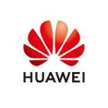 Huawei.cz Logo