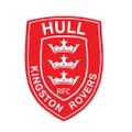 Hull Kingston Rovers Logo