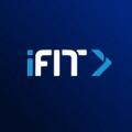 iFit Store Logo