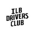 ILB Drivers Club UK Logo