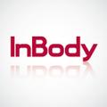 Inbody Usa Logo